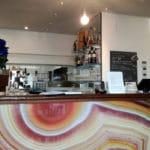 Interno-ristorante-pizzeria-Arcellino-Padova