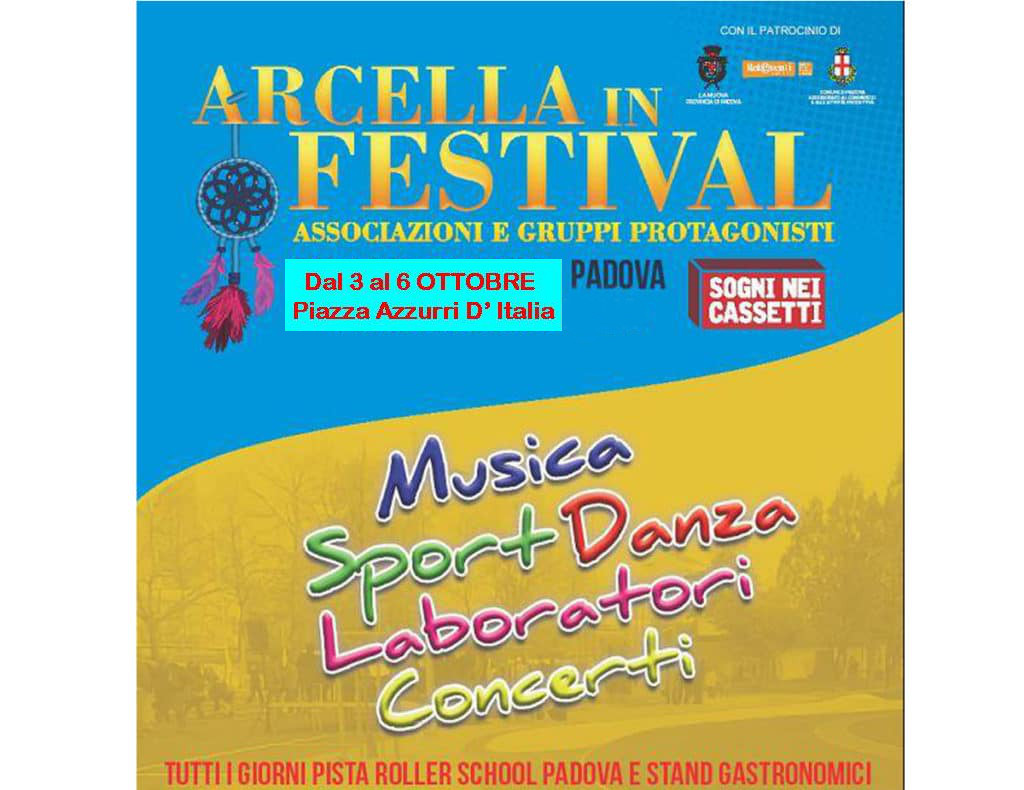 Arcella-in-Festival-3-6-ottobre-2019-Piazzale-Azzurri-d-Italia