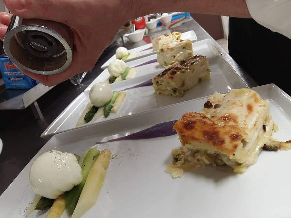 Le Sablon-pasticceria-bar-arcella-padova-primi-piatti