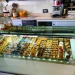 Tutto-gelato-Padova-via-Tiziano-Aspetti-pasticceria-bar-Arcella-6