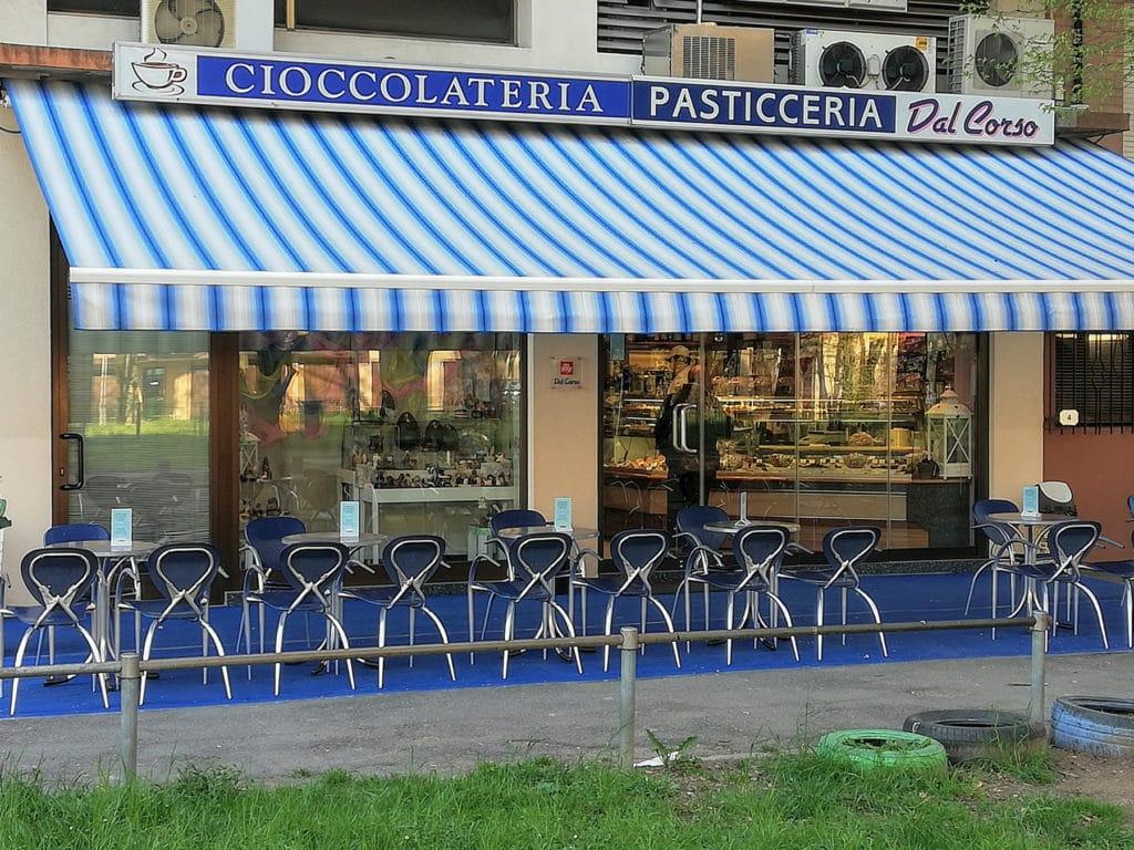Pasticceria-Cioccolateria-Dal-Corso-Padova-via-Debussy