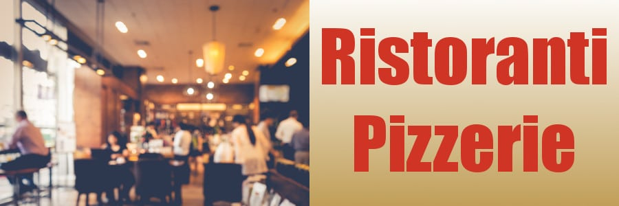 Ristoranti-pizzerie-Padova-zona-Arcella-ristorante-pizzeria-vicino-a-me