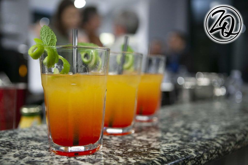 Bar ZQ-angolo-via-minio-via-aspetti-Padova-Arcella