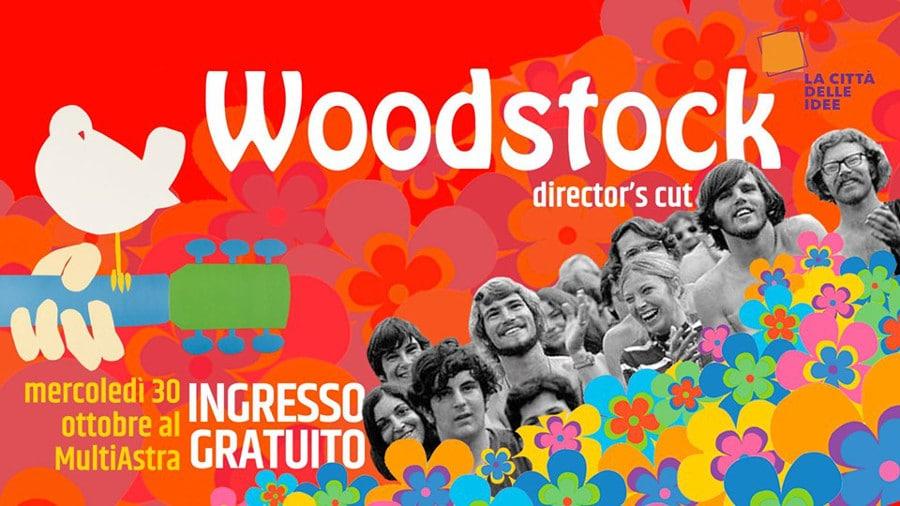 Incontri Woodstock GA