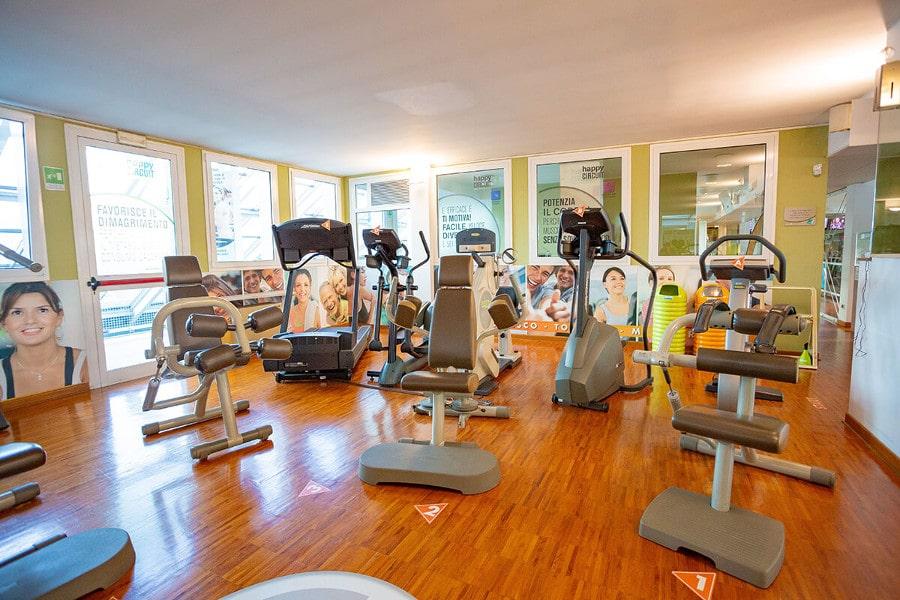 Palestra-Padova-Fitness-Formula-Galleria-San-Carlo
