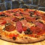 Pizzeria-Murano-via-Fattori-Padova-zona-Arcella-per-asporto