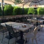 Birreria-Spiller-Padova-ex-Fornace-Morandi-pizzeria-ristorante-esterno
