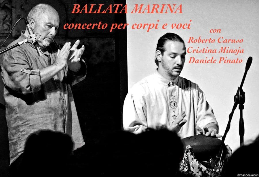 Locandina-concerto-circolo-olol-jackson-Padova-Associazione-Abracalam-musica-etnica-mediterranea