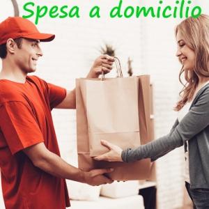 Spesa-con-consegna-a-domicilio-Padova-consegna-a-casa