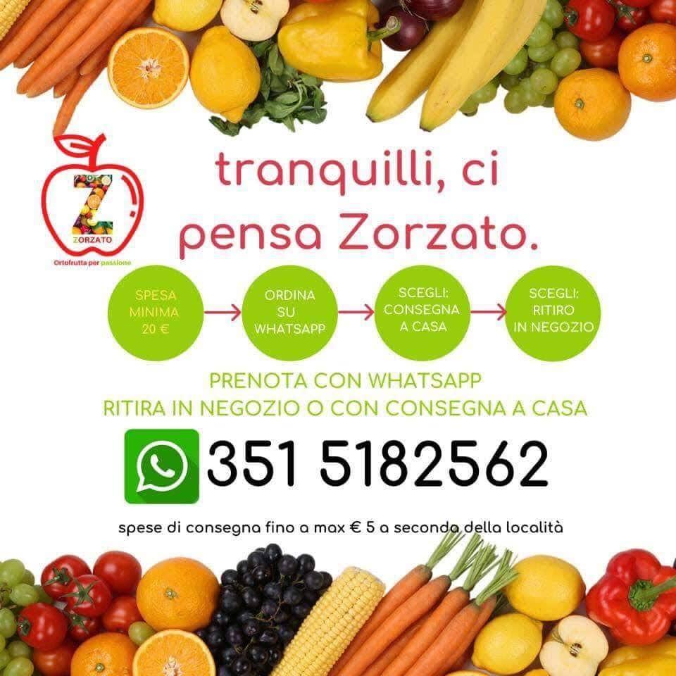 Consegna-spesa-a-domicilio-Padova-Ortofrutta-Zorzato-frutta-e-verdura