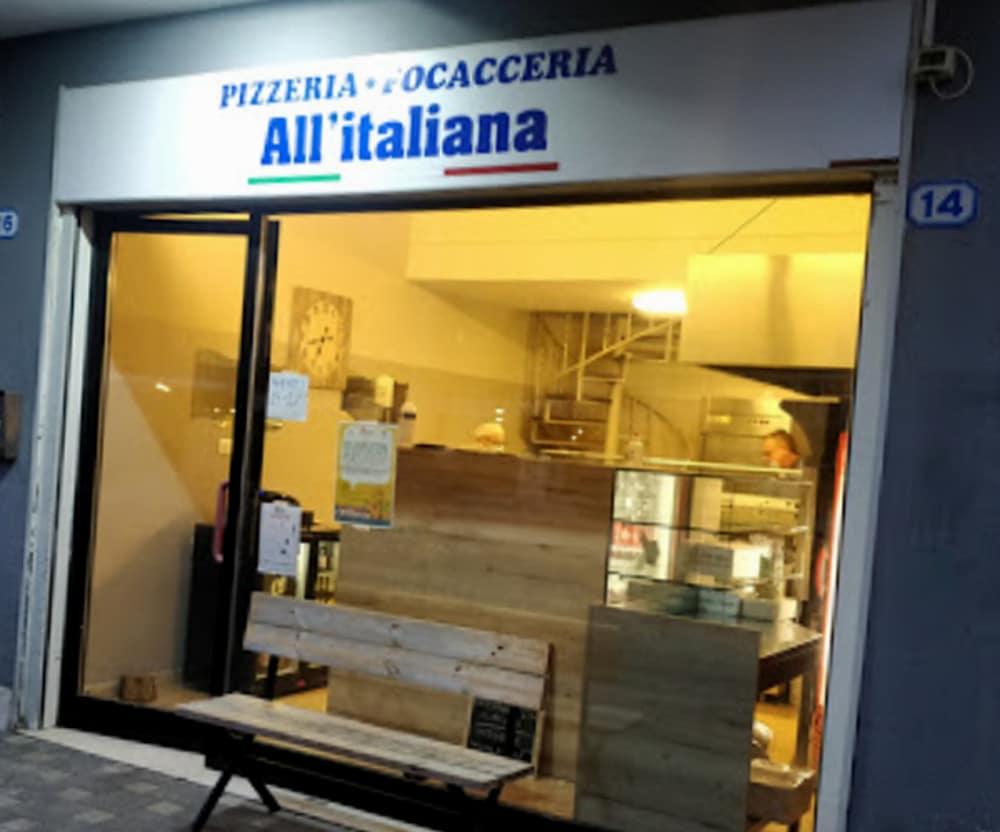 Idea-pizza-Arcella-Padova-pizza-asporto-consegna-a-domicilio-via-Pierobon-14